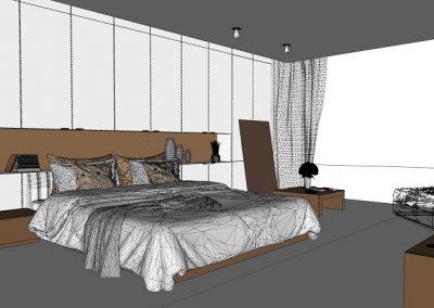 sketchuptexture-3d-models-11176_5