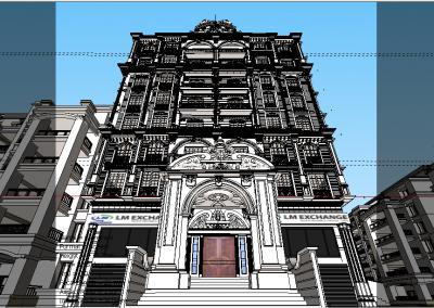 sketchuptexture-3d-models-1462_13