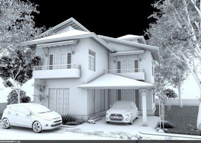 sketchuptexture-3d-models-1507_34