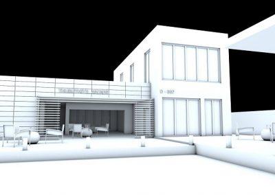 sketchuptexture-3d-models-1507_47