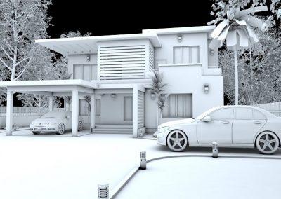 sketchuptexture-3d-models-1507_65