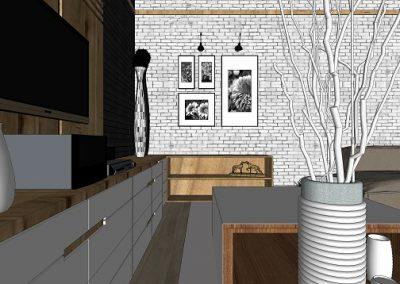 sketchuptexture-3d-models-154941_2