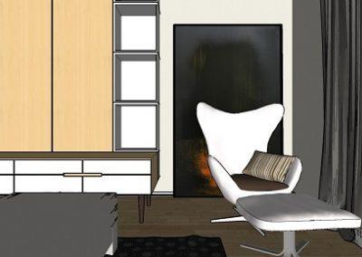 sketchuptexture-3d-models-154941_9