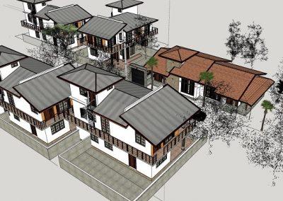 sketchuptexture-3d-models-212_13