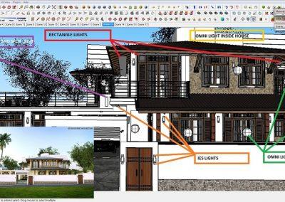 sketchuptexture-3d-models-212_63