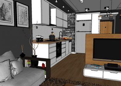 sketchuptexture-3d-models-26346_9