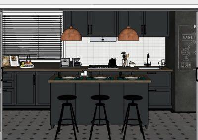 sketchuptexture-3d-models-28401_4