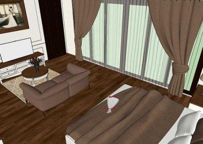 sketchuptexture-3d-models-30456_6