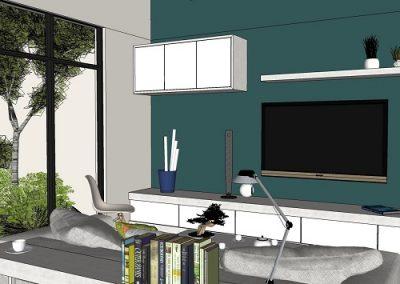 sketchuptexture-3d-models-3315_5