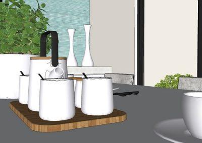 sketchuptexture-3d-models-3315_7