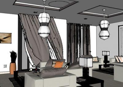 sketchuptexture-3d-models-3632_17