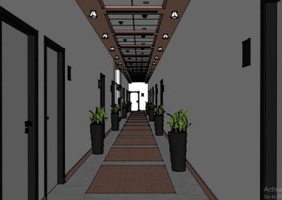 sketchuptexture-3d-models-3632_31