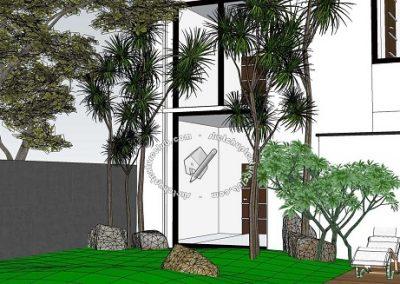 sketchuptexture-3d-models-3_49