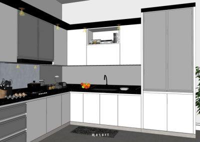 sketchuptexture-3d-models-40590_10