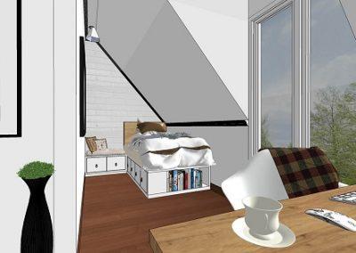 sketchuptexture-3d-models-48016_4