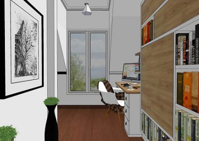 sketchuptexture-3d-models-48016_5