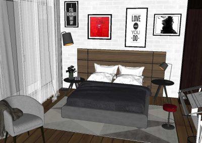 sketchuptexture-3d-models-7658_8
