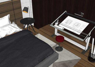 sketchuptexture-3d-models-7658_9