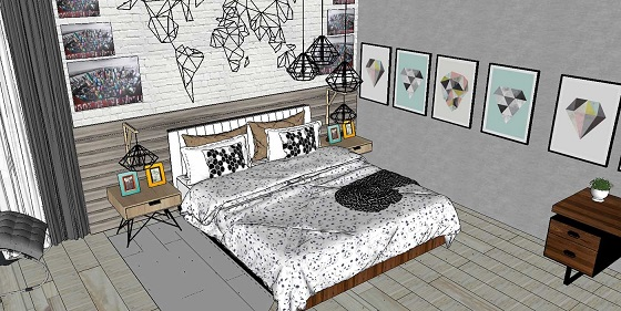 sketchuptexture-3d-models-77245_3
