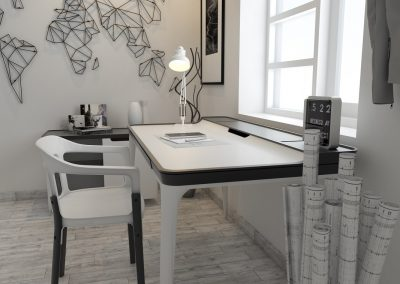 sketchuptexture-3d-models-954