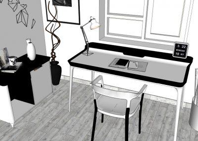 sketchuptexture-3d-models-954_2