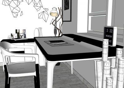 sketchuptexture-3d-models-954_3