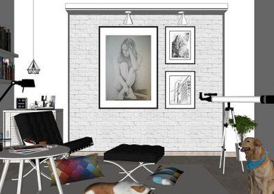 sketchuptexture-3d-models-954_6