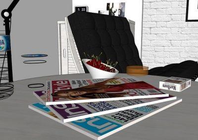 sketchuptexture-3d-models-954_7